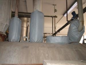 Boiler (15)