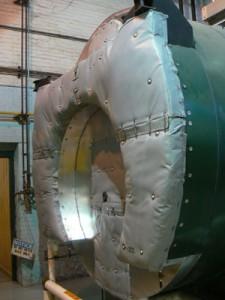Boiler (4)