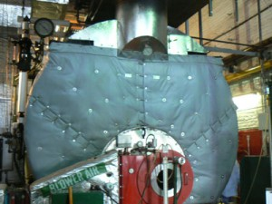 Boiler (5)