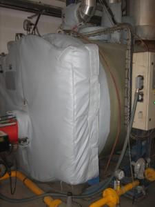 Boiler (7)