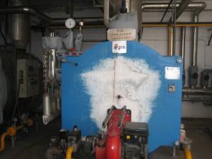 Boiler (8)