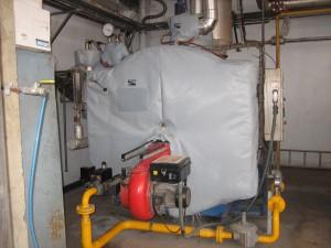 Boiler (9)