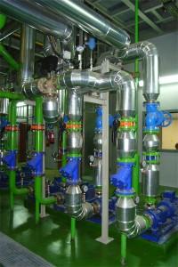Pump (1)