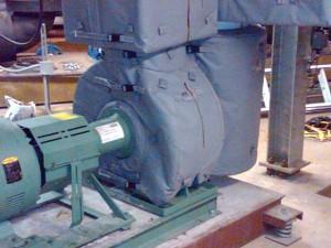 Pump (3)