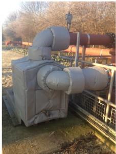 Pump (4)
