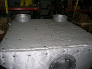Tank (4)