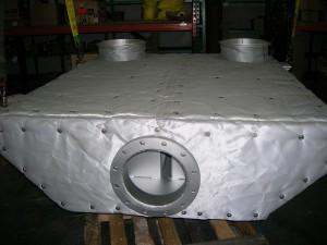 Tank (6)