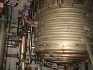 Reactor (1)
