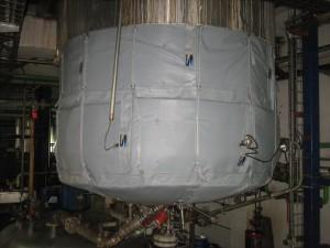 Reactor (5)