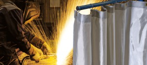 Welding Products (1)