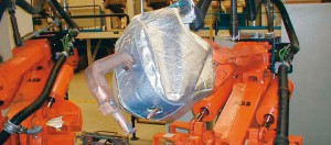 Welding Products (3)