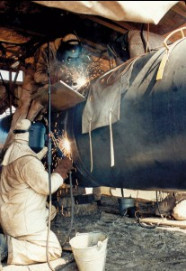 Welding Products (4)