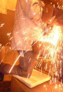 Welding Products (5)