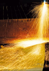 Welding Products (6)