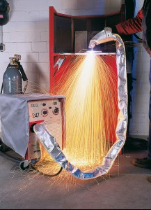 Welding Products (7)
